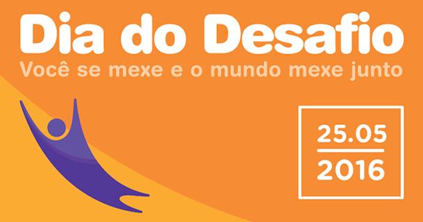 Socorro-News_Dia-do-Desafio