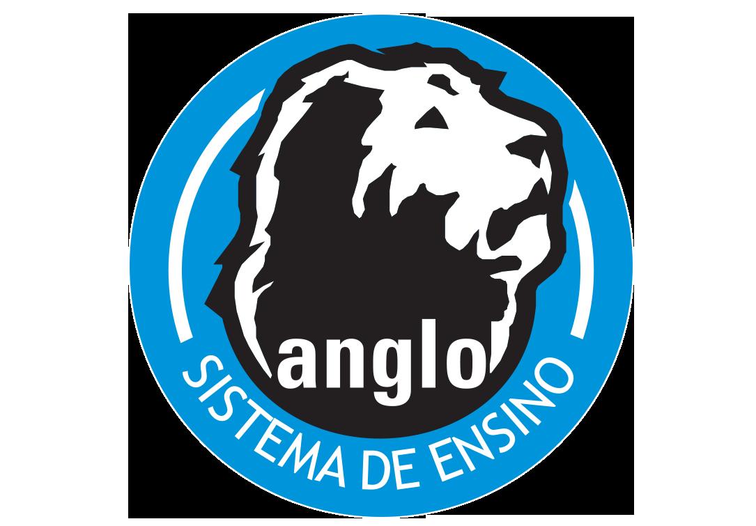 logocolor_anglo