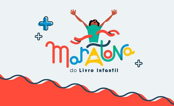 #maratonamaluquinha.